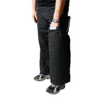 Leg protection cover